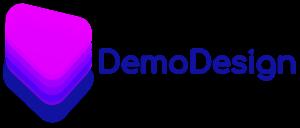 Demodesignlogo.png